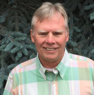 Craig Thueson
