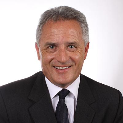 Dr. Walter Navratil