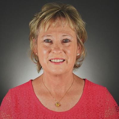 Barb Engstrom